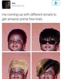 Multiple Picture Meme - making multiple emails know your meme