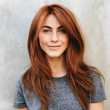 julia hough new haircut julianne hough ditches blonde hair for fiery new look people