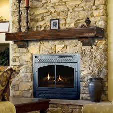 amazon com shenandoah fireplace mantel shelf finish espresso
