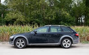 28 03 audi allroad owners manual pdf 75307 used 2013 63