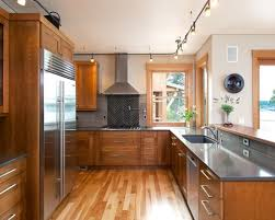 beechwood kitchen cabinets beech wood kitchen cabinets fresh on throughout beechwood