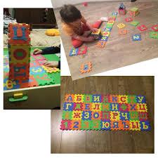 Baby Carpet Eva Baby Carpet Promotion Shop For Promotional Eva Baby Carpet On