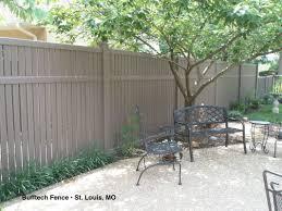 314 best fencing images on fences stl design and build