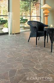 Vinyl Kitchen Flooring by 53 Best Floor Vinyl Images On Pinterest Vinyl Flooring