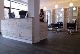 Appealing Small Reception Desk Ideas Praiseworthy Illustration Of Small White Corner Desk Appealing