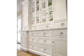 kitchen cabinet design simple kitchen trends design trends kitchen style kitchen design