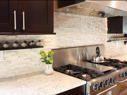 kitchen 8 stainless steel backsplashes kitchen designs choose