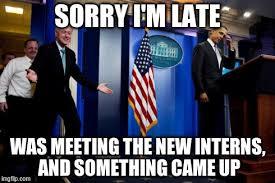 Bill Clinton Meme - inappropriate bill clinton meme generator imgflip