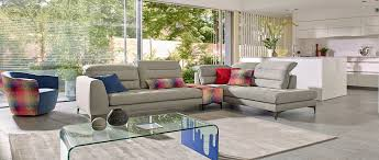 canapé fabriqué en canapé d angle en tissu opera fabriqué en europe cuir center