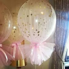 twinkle twinkle decorations best 25 baby showers ideas on twinkle party