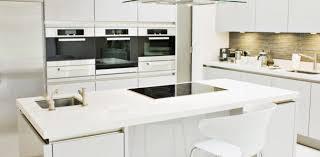 2014 kitchen designs kitchen design
