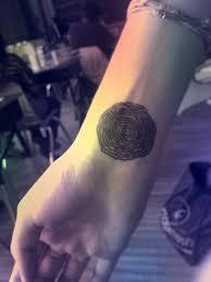 20e37a9ce2a1602fe11858ac20a21b9a jpg 236 236 tattoos