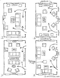 home design 1500 square foot house plans cabin under 500 sq ft r