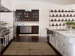 Kitchen Area Rugs For Hardwood Floors by Simple Kitchen Area Rugs For Hardwood Floors With Large Stainless
