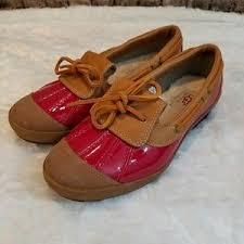 ugg s ashdale shoes ugg boots on poshmark