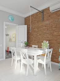 oversized dining room tables furniture splendid scandinavian style dining set a white dining