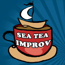 comedy classes in improv sketch and more sea tea improv