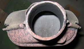 nissan murano catalytic converter recall the complete catalytic converter replacement cost guide