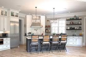 platinum home design renovations review platinum kitchens design remodeling contractors alpharetta ga