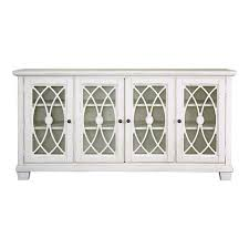 console cabinet with doors antique white media cabinet furniture with console idea 2