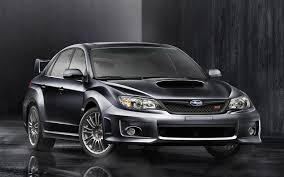 subaru cars white subaru car hd wallpapers