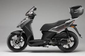 kymco agility 125 special offers