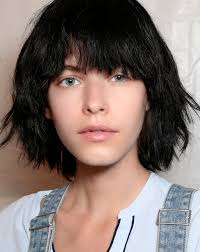 much is 1970s shag haircuts stylenoted trending hairstyles the shag