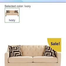 Rooms To Go Sofa Reviews by Rooms To Go Grapevine 12 Reviews Furniture Stores 2905 E