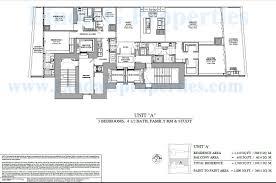 preschool floor plan template uncategorized preschool floor plan layout prime with amazing