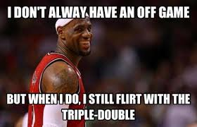 Miami Heat Memes - miami heat memes lebron fylbj lebron james nba meme miami heat