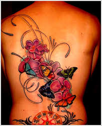 and flower meaning 3d