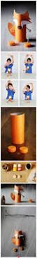 375 Best Kid Crafts Images On Pinterest Craft Sticks Popsicle