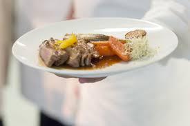 cours de cuisine len re frais ecole de cuisine élégant décoration d intérieur