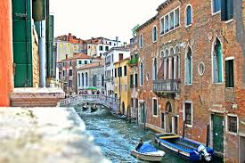 venice apartment cool apartments venice italy booking com