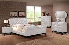 Inexpensive Queen Bedroom Sets White Bedroom Furniture Sets Queen Mattress Gallery By All Star