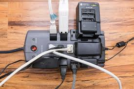 the best surge protector wirecutter reviews a new york times