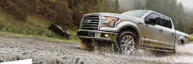 Ford Raptor Reliability - 2017 ford f 150 new orleans price specs inventory bohn ford