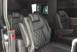 Sprinter Bench Seat Sprinter Van Rentals Usa Passenger U0026 Cargo Sprinter Vans For