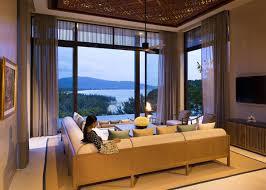 phuket hotel residences anantara layan phuket residences