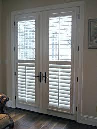 Patio Door Sidelights Patio Window Curtains Door For Sidelights Blinds For Sidelight