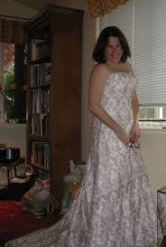 wedding dresses for brides over 50 years old all women dresses