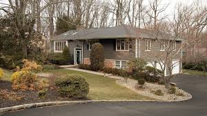 homes for sale in new jersey and connecticut the new york times