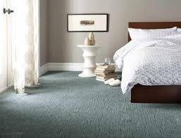 Gray Carpet by Emejing Carpet For Bedroom Pictures House Design Interior