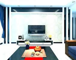 living room wall modern home living room wall decor modern home decor tv wall decor contemporary