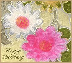 free birthday card printouts birthday printables penny printables