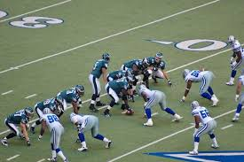 2014 thanksgiving nfl preview philadelphia eagles at dallas cowboys