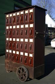 381 best industrial steel cabinets images on pinterest vintage