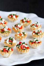 532 best appetizers images on pinterest appetizer recipes dip