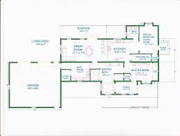 100 bathroom design dimensions bathroom modern handicap