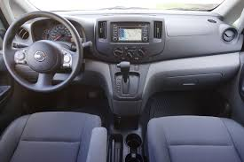 nissan nv200 office leasebusters canada u0027s 1 lease takeover pioneers 2014 nissan